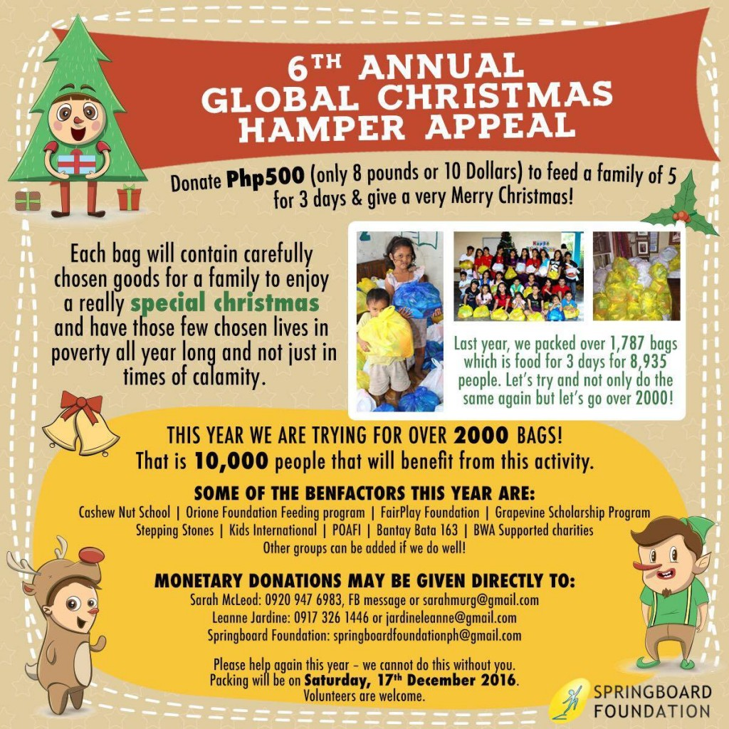 christmas-hamper-flyer