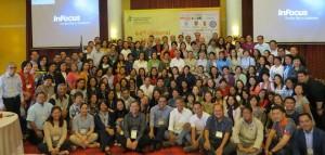 AF 44th General Meeting