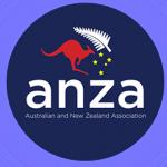 2014 12 15 ANZA logo