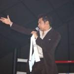 Mr Pure Energy - Gary Valenciano