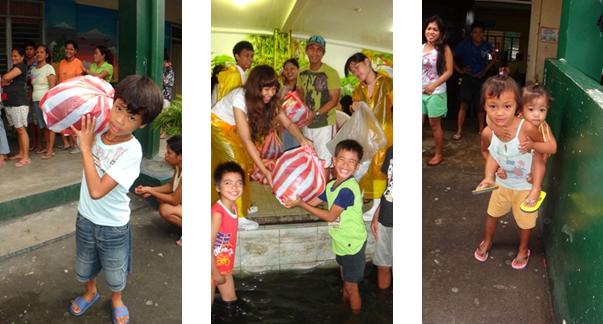 Laguna-flooded-again-1