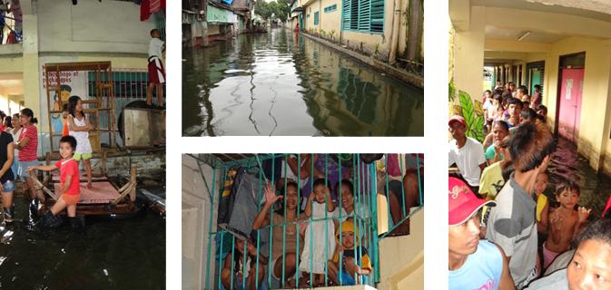 Laguna-flooded-again-2