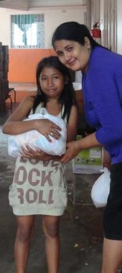 final-report-relief-2011-10