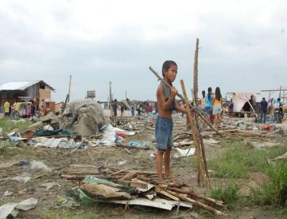 final-report-relief-2011-3