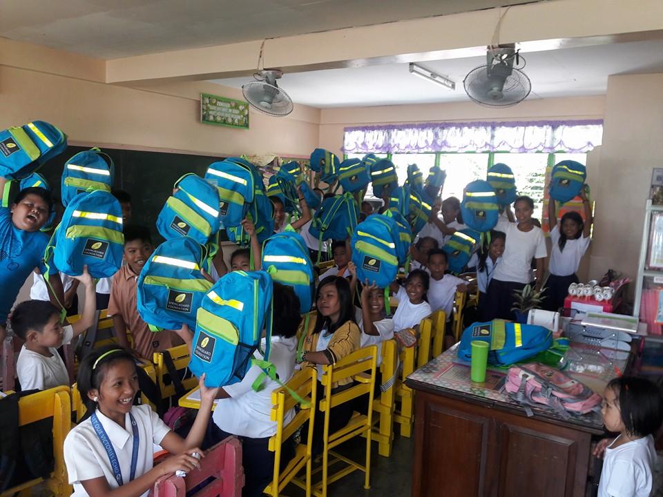 Bonfal Elementary