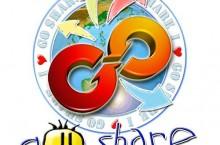 Go Share