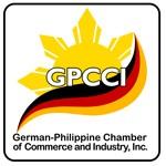 gpcci_logo_hi-res2-150x150